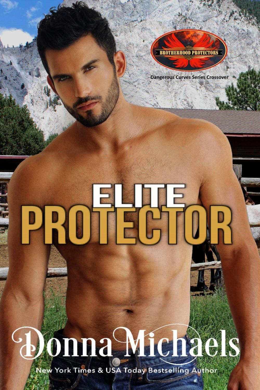 Elite-Protector-EJW-Donna-Michaels.jpg