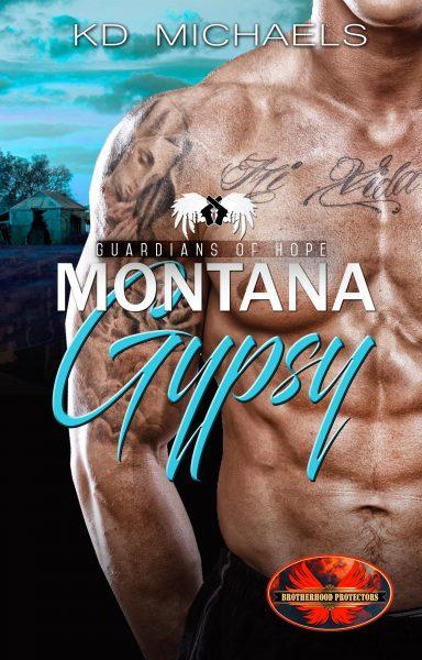 Montana-Gypsy.jpg
