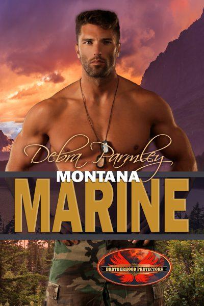 MontanaMarine_6x9Front-1.jpg