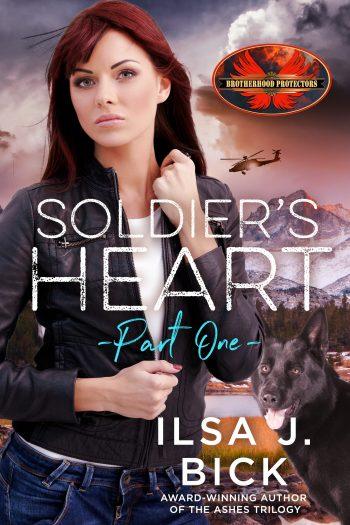 SoldiersHeart-highres.jpg