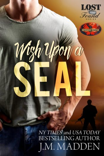 Wish-Upon-A-SEAL.jpg