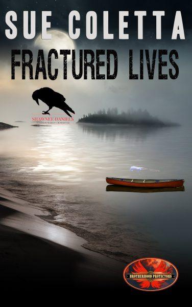 FracturedLives.jpg