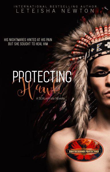 Protecting-Hawk.jpg