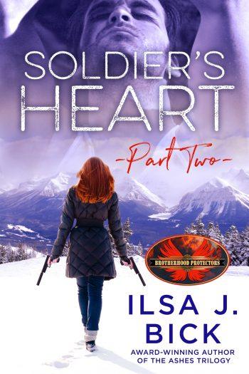 SoldiersHeart-Part2_highres.jpg