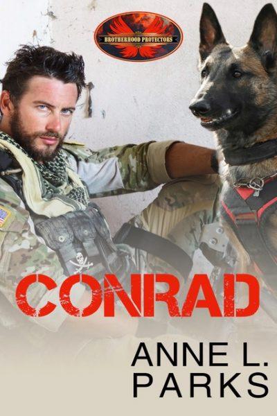 Conrad-Kindle.jpg