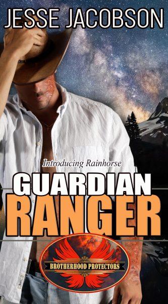 Guardian-Ranger-post-KW-copy.jpg