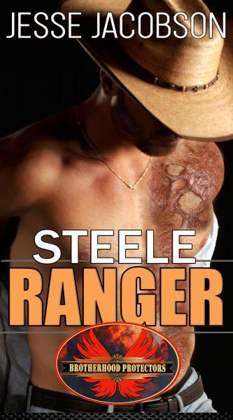Steele-Range-post-KW-cover.jpg