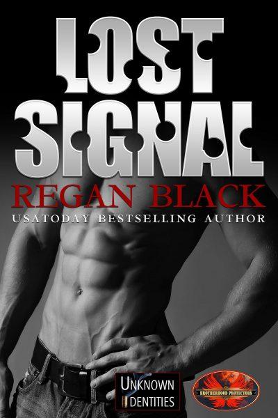 Lost-Signal-hi-res.jpg