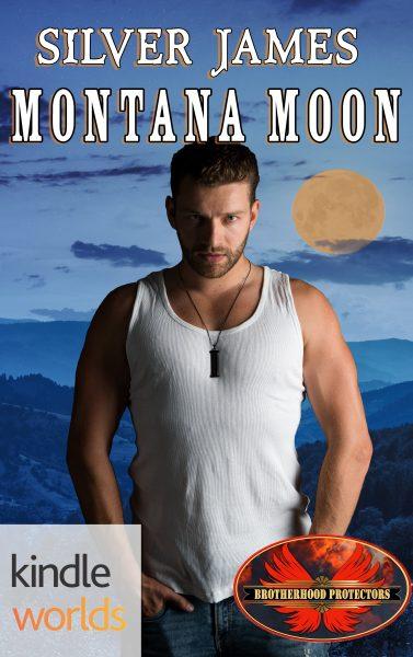 Montana-Moon-Final-KW.jpg
