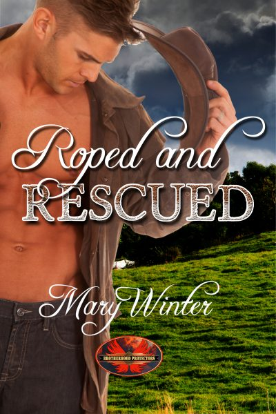 Roped-and-Rescued-5c.jpg