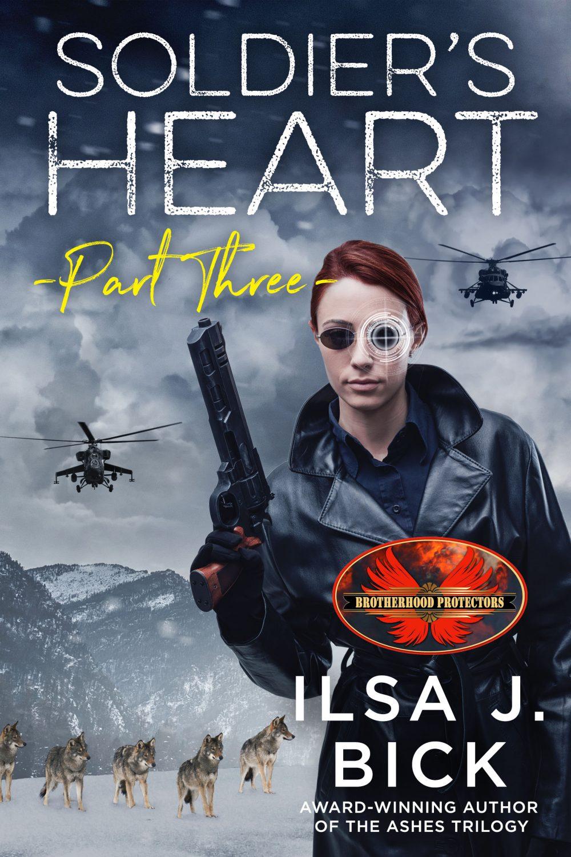 SoldiersHeart-Part3-highres.jpg