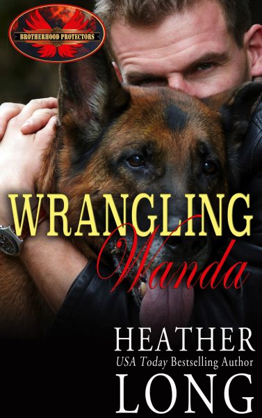 Wrangling-Wanda-Kindle.jpg