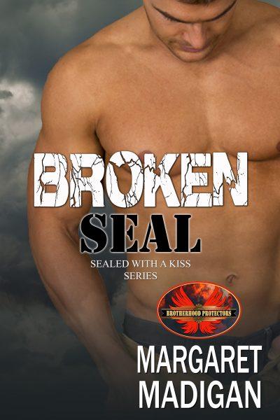 broken-seal-cover-2.jpg