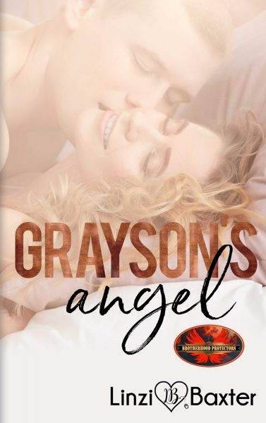 Graysons-Angel-EBOOK.jpg