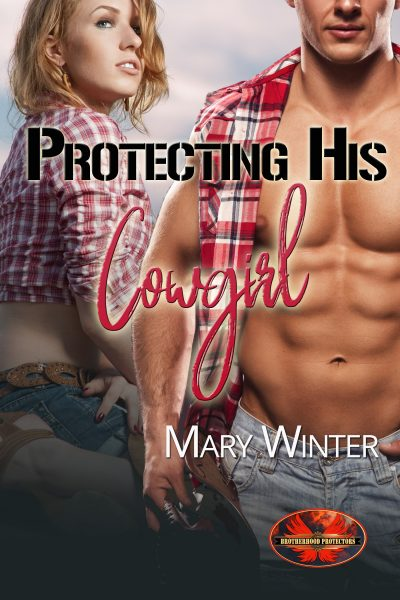 Protecting-His-Cowgirl-cover.jpg