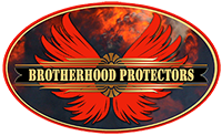 Brotherhood Protectors