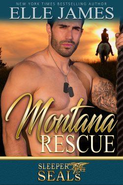 Montana Rescue